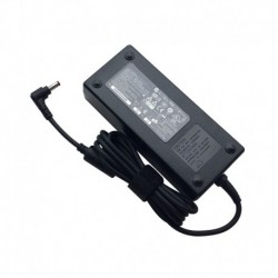Alienware 0302A19120 AREA-51 M15X-R1 AC Adapter Charger Cord 120W