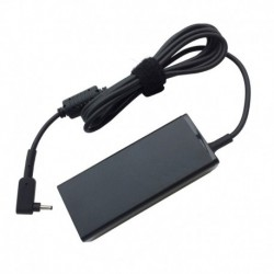 45W Acer Aspire One Cloudbook 14 AO1-431-C1FZ Adapter Charger