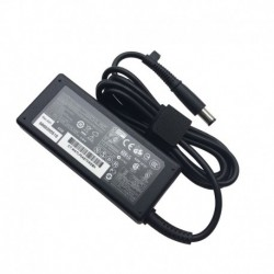 HP ProBook 445 G1-09012002001 AC Adapter Charger Cord 65W