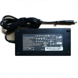 200W HP 644698-003 677764-001 677764-002 677764-002 677764-003 Adapter Charger